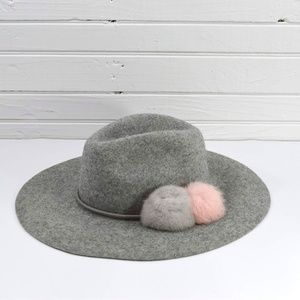 e967c2369 Echo Hats for Women | Poshmark